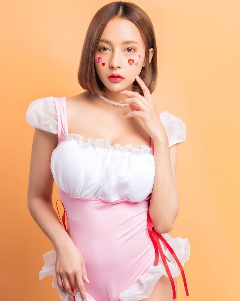 The Benefits and Drawbacks to Chinese Mail Order Brides